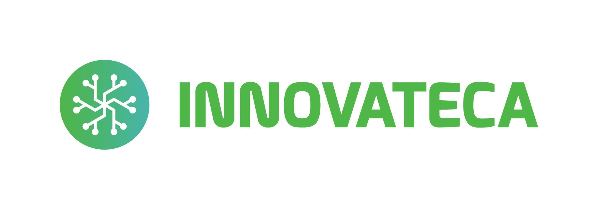 Innovateca