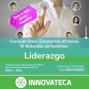 Curso-Liderazgo-Innovateca-nov20