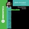Leonardo Salinas 19ene21. Coaching Educativo
