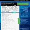 Curso Innovateca. Coaching Temario