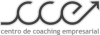 Logo Centro Coach E