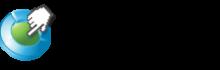 punto-de-razon_1
