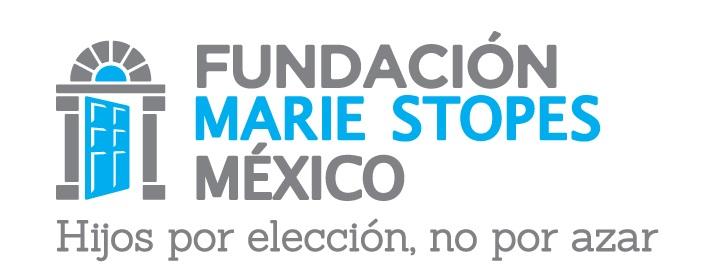 Fundación MS